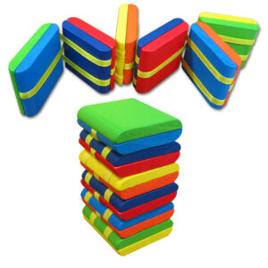 Jacobs Ladder - Wooden Toys for Kids