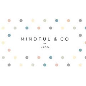 Mindful and Co Kids