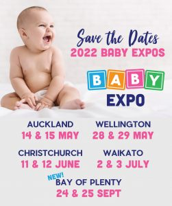 baby expos 2022