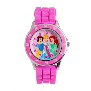 Disney Princess Time Teacher Watch