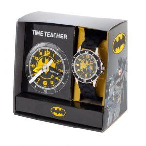 batmanTime Teacher Watch