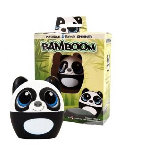 panda My Audio Pet