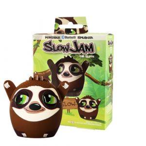 sloth My Audio Pet