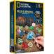 Rock & Mineral Starter Kit STEM Kit