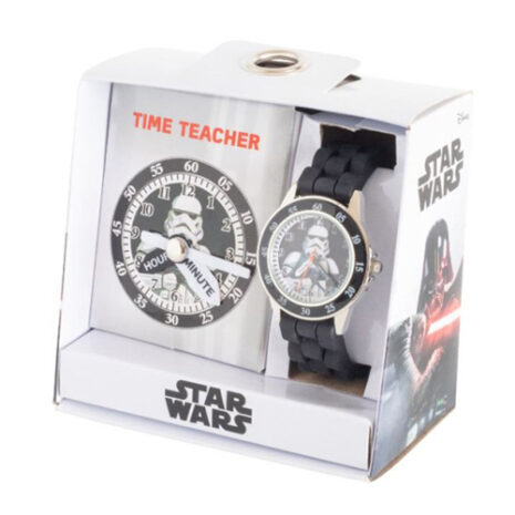 storm trooper Teacher Watch